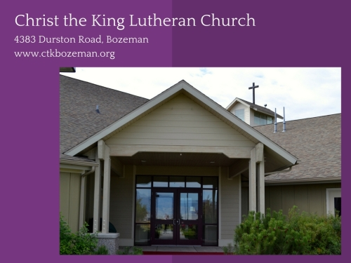Christ the King Lutheran-1