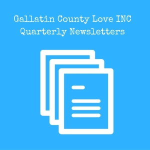 gallatin-county-love-incquarterly-newsletters