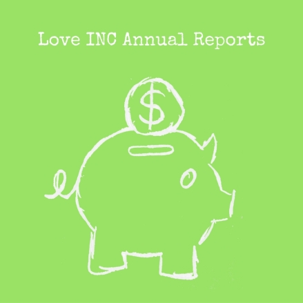 love-inc-annual-reports