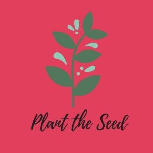 plant-the-seed-1