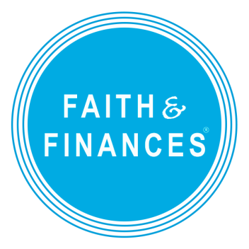 Faith Finances Registered Logo